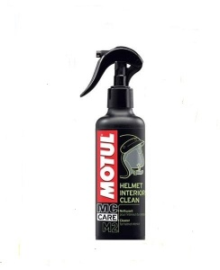 Helmet Interior Clean MC Care M2 250ML
